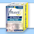 Click for More Info About Alteril