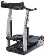 Click for More Info About Bowflex TreadClimber