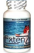 Click for More Info About Extenze