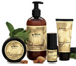 Click for More Info About Wen Hair Care