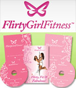 Click for More Info About Flirty Girl Fitness