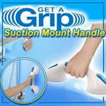 Click for More Info About Get A Grip