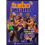 Click for More Info About Turbo Jam