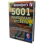 grandpas-handyman-secrets