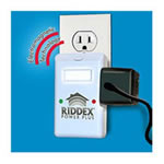 Click for More Info About Riddex Power Plus