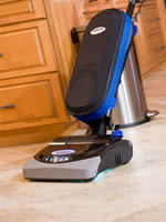Does Oreck Halo Vacuum Cleaner Really Work