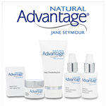 Click for More Info About Natural Advantage