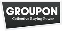 Click for More Info About Groupon