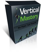 Click for More Info About Vertical Mastery