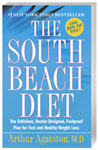 Click for More Info About South Beach Diet