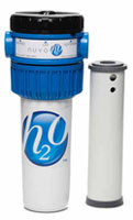 Click for More Info About Nuvo H2O