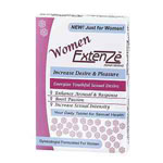 Click for More Info About Women Extenze