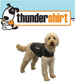 thunder-shirt-for-dogs