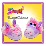 Click for More Info About Stompeez