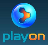 Click for More Info About PlayOn