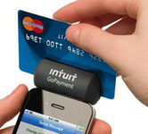 Click for More Info About Intuit GoPayment