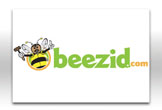 Click for More Info About Beezid
