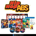 Click for More Info About Hip Hop Abs