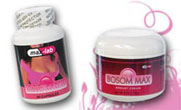 Click for More Info About Bosom Max