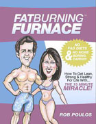Click for More Info About Fat Burning Furnace