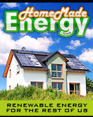 Click for More Info About Home Made Energy