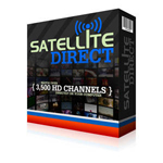 Click for More Info About Satellite Direct