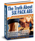 Click for More Info About The Truth About Abs