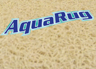 Does Aqua Rug Really Work?