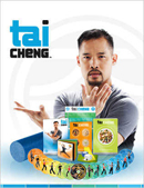 Click for More Info About Tai Cheng