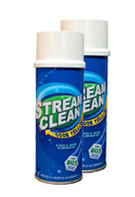 Click for More Info About Stream Clean