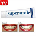 Click for More Info About Supersmile