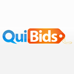 Click for More Info About QuiBids