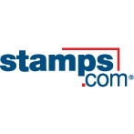 Click for More Info About Stamps.com