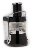 Does Fusion Juicer Really Work?