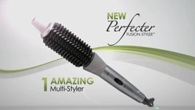 Does Perfecter Fusion Styler Really Work?