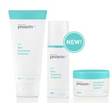 Click for More Info About Proactiv Plus