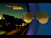 Click for More Info About Night View NV