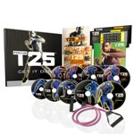 Click for More Info About Focus T25