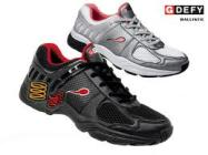 Click for More Info About Gravity Defyer Shoes