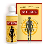 Click for More Info About Acupress