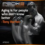 Click for More Info About P90X3