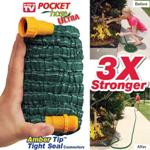 Click for More Info About Pocket Hose Ultra