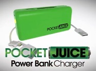 Does Pocket Juice Really Work?