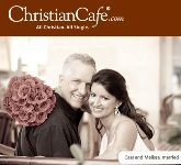 Click for More Info About Christian Cafe