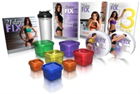Click for More Info About 21 Day Fix