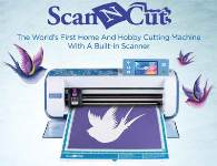 Click for More Info About ScanNCut