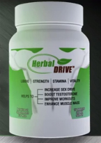 Click for More Info About Herbal Drive