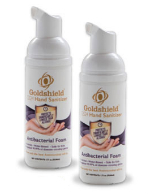 goldshield-hand-sanitizer.jpg