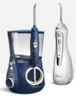 does waterpik cordless advanced really work. Black Bedroom Furniture Sets. Home Design Ideas