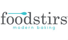 Click for More Info About Foodstirs